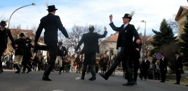 Jászberényi megemlékezések a nemzeti ünnepen - Fotók: Jászberény Online