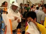 XXIV. Nemzetközi Mézvásár és Méhésztalálkozó - Fotó: Jászberény Online