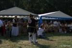 III. Jászsági Íjásztalálkozó - Fotók: Mucsi Gyula
