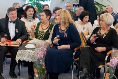 Március 15-i képes összefogalaló / Jászberény Online / Szalai György