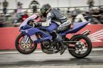 Kunmadaras - 19. Autós motoros majális / Jászberény Online / Gémesi Balázs