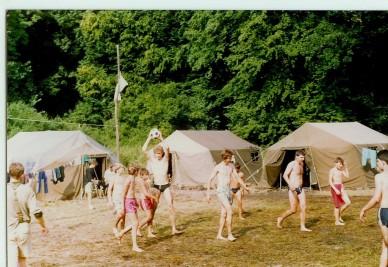 Sárrögbi -1991 Ágasvár