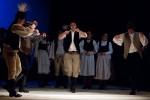 Boldog lelkek tánca - a JNE a Hagyományok Házában - Fotó: Jászberény Online / Szalai György