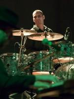 Budapest Klezmer Band koncert - Fotó: Jászberény Online / Szalai György