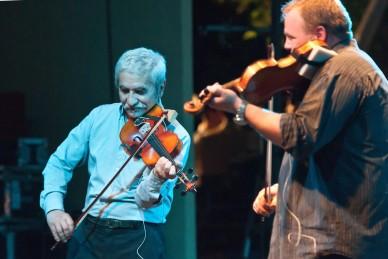 Csángó Fesztivál - 2011.08.12. - Fotó: Szalai György / Jászberény Online