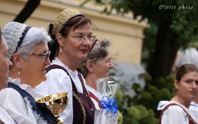 Városlakók Napja/ Jászberényonline/ Lénárth Veronika
