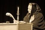 MaloM színház ÉDes Rózám / Jászberényonline / Szalai György