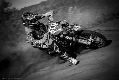 Ádám az Égi motokorosszos - R.I.P. / Jászberény Online / Gémesi Balázs
