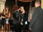 XXII. Jász bál - Fotók: Jászberény Online
