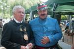 XIX. Jász Világtalálkozó, Jászberény 2013.06.21-23.) Pillanatfelvételek    / Jászberény Online / Szalai György
