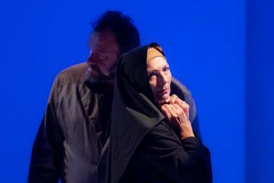 XXVIII. Csángó Fesztivál - Jászok / Jászberény Online / Szalai György