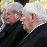 Október 23-i városi ünnepség - Fotó: Jászberény Online / Szalai György