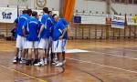 JKSE-Újbuda kosármeccs - Fotó: Jászberény Online / Szalai György
