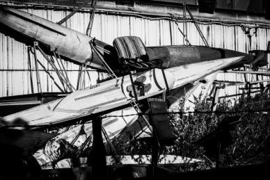 Enyészet a pardicsom szomszédságában / Jászberény Online / Szalai György
