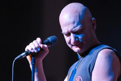 Republic koncert - Jászberényonline/ Szalai György