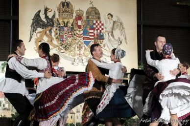 Csángó Fesztivál 2014 - Harmadiknap ( Jászberény Online / Szalai György
