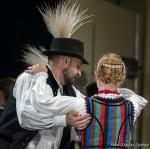 Csángó Fesztivál 2014 - Negyedik nap / Jászberény Online / Szalai György