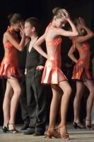 Ki Mit Tud a táncról/ Jászberényonline/ Szalai György