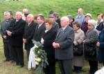 Szent Vendel napját ünnepelték a gazdák - Fotók: Jászberény Online