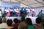 Városlakók Napja/ Jászberényonline/ Szalai György