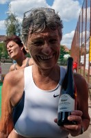 II.Zagyvamenti Maraton - Fotő: Jászberény Online / Szalai György