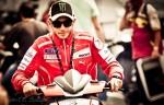 Moto GP Brno Jászberényonline/ Gémesi Balázs