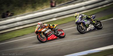 MOTO GP - Brno 2014 / Jászberény Online / Gémesi Balázs