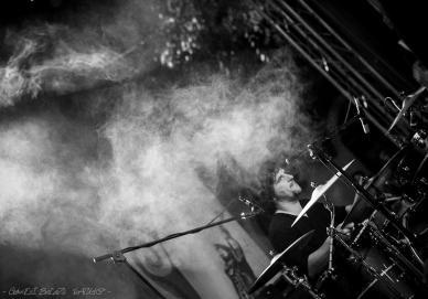 XIX. Jász Világtalálkozó, Jászberény 2013.06.21 -23. - Koncertek: Harmadik negyed / Jászberény Online / Gémesi Balázs