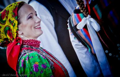 XIX. Jász Világtalálkozó, Jászberény 2013.06.21-23.) Pillanatfelvételek    / Jászberény Online / Gémesi Balázs
