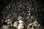 XIX. Jász Világtalálkozó, Jászberény 2013.06.21 -23. - Koncertek: Negyedik negyed / Jászberény Online / Gémesi Balázs