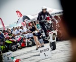 Kunbird (2013.05.01.) autós motoros gyorsulási verseny / Jászberény Online / Gémesi Balázs