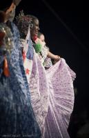 XXIII. Csángó Fesztivál - Egy kis mazsolázgatás  / Jászberény Online / Gémesi Balázs