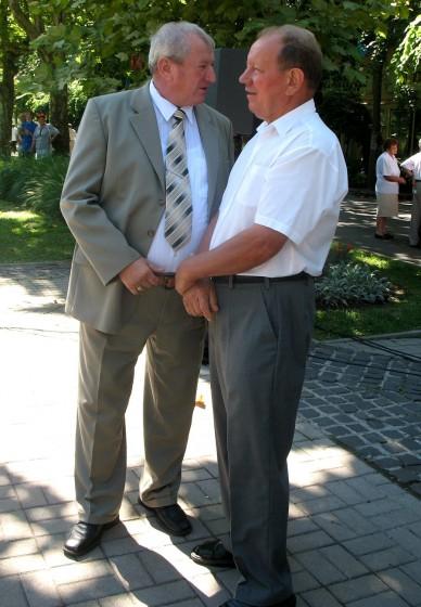 Augusztus 20.-i városi ünnepség Jászberényben - Fotó: Jászberény Online