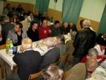 Szent Vendel napot ünnepeltek a gazdák - Fotó: Jászberény Online
