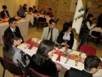 Alapítványi bált rendezett a Belvárosi Iskola Székely M. tagintézménye