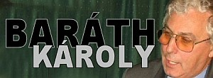 Baráth Károly