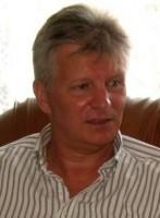 Baráth László
