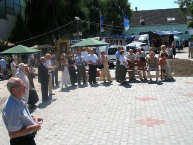 XII.Jász Expo - Fotó: Jászberény Online