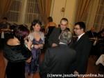 Gazdabál 2010. - Fotó. Jászberény Online