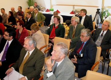 Újraindításának 20 éves évfordulóját ünnepelte a Jászkürt újság - Fotó: Jászberény Online