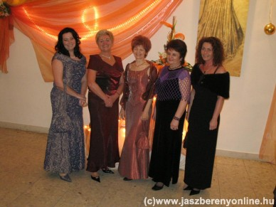 XXI. Jász bál - Fotó: Jászberény Online
