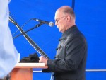XV. Jász Világtalálkozó Alattyánon - Fotó: Jászberény Online