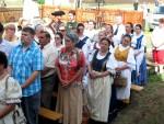 Jász Világtalálkozó Jászágón - Fotók: Jászberény Online