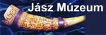 Jász Múzeum