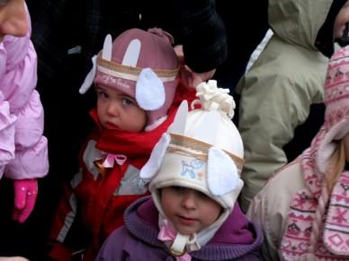 Mindenki Karácsonya - Fotó: Jászberény Online