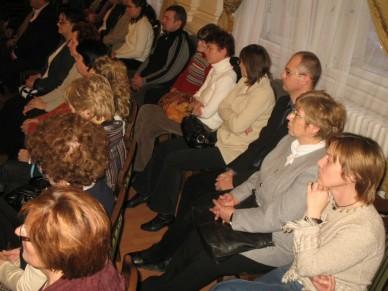 mkultnap16Magyar Kultúra Napja 2009