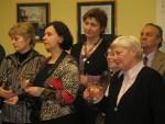 Magyar Kultúra Napja 2009