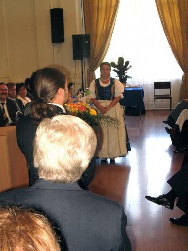 135 éves a Jász Múzeum - Fotó: Jászberény Online
