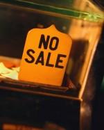 Jutalékfizetés eladás nélkül? (no_sale_351.jpg)