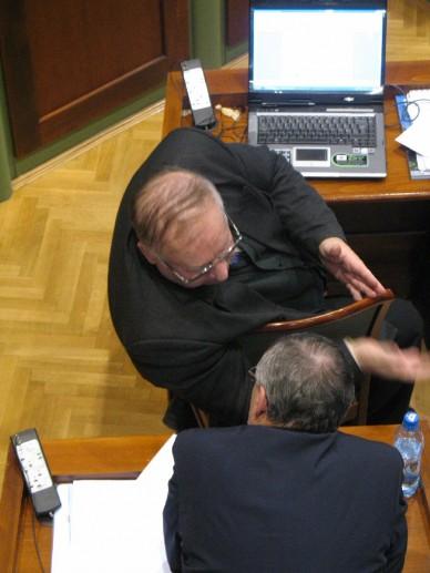 képviselőtestületi ülés